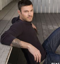 Brian Austin Green's picture