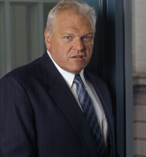 Brian Dennehy's picture