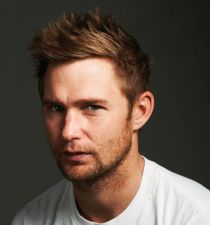 Brian Geraghty's picture