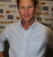 Brian Krause's picture
