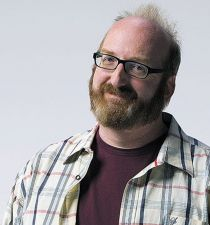 Brian Posehn's picture