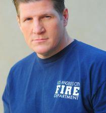 Brian Turk's picture