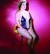 Bridget Everett's picture