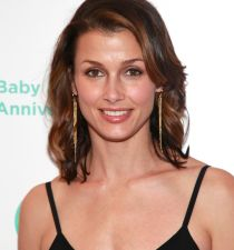 Bridget Moynahan's picture