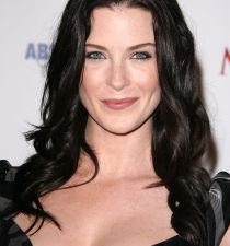 Bridget Regan's picture