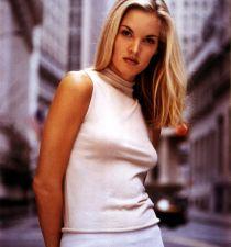 Bridgette Wilson's picture