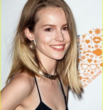 Bridgit Mendler's picture