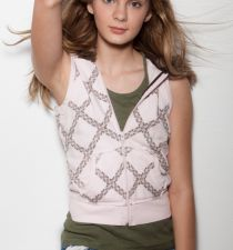 Brighton Sharbino's picture