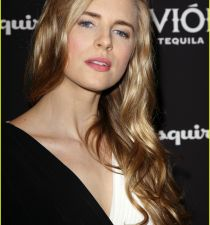 Brit Marling's picture