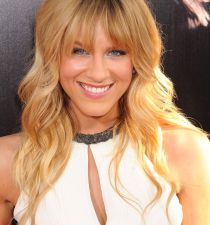 Brit Morgan's picture