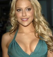 Brittany Murphy's picture