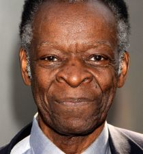 Brock Peters's picture