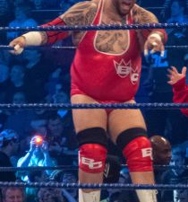 Brodus Clay's picture