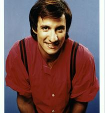 Bronson Pinchot's picture