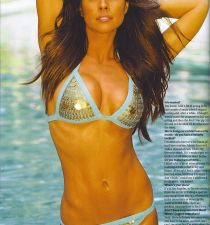 Brooke Burke's picture