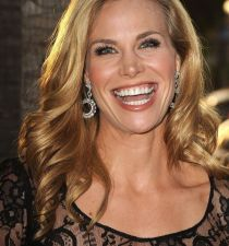 Brooke Burns's picture