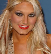 Brooke Hogan's picture