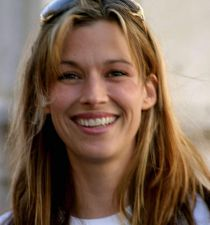 Brooke Langton's picture
