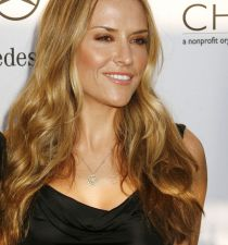 Brooke Mueller's picture