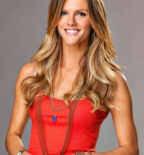 Brooklyn Decker's picture