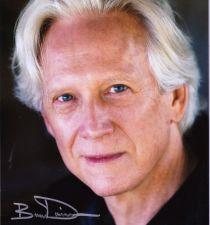 Bruce Davison's picture