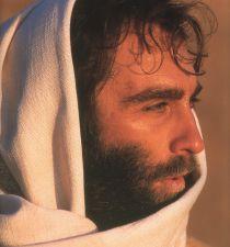 Bruce Marchiano's picture