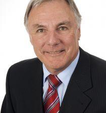 Bruce Solomon's picture