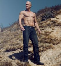 Bruno Gunn's picture