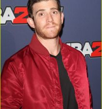 Bryan Greenberg's picture