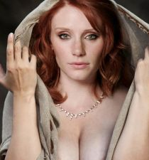 Bryce Dallas Howard's picture