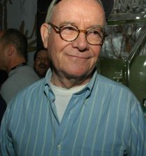 Buck Henry's picture