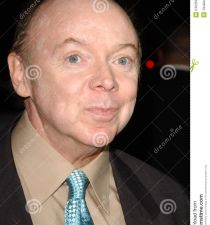 Bud Cort's picture