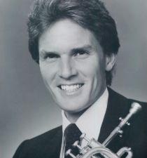 Bud Osborne's picture