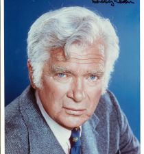 Buddy Ebsen's picture