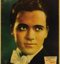 Buddy Rogers (actor)'s picture