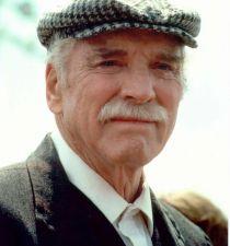 Burt Lancaster's picture