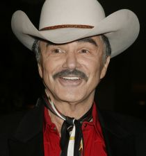 Burt Reynolds's picture