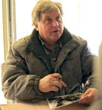 Burt Ward's picture