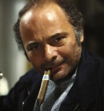 Burt Young's picture