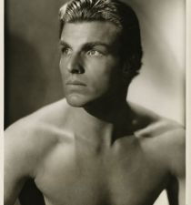 Buster Crabbe's picture