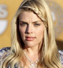 Busy Philipps's picture
