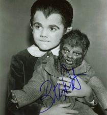 Butch Patrick's picture