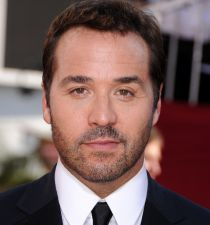 Byrne Piven's picture
