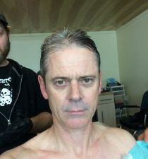 C. Thomas Howell's picture