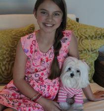 Caitlin Carmichael's picture