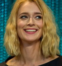 Caitlin Fitzgerald's picture