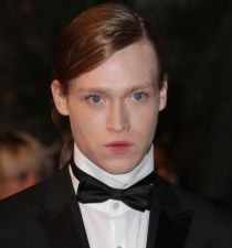 Caleb Landry Jones's picture