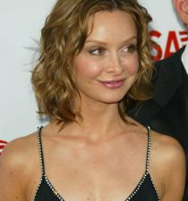 Calista Flockhart's picture