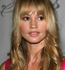 Cameron Richardson's picture