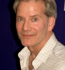 Campbell Scott's picture